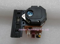 FREE SHIPPING KSS-212A Optical Pickup Laser lens KSS212A CD/VCD  Laser lens /laser head