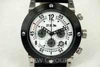 free shipping ##17 Mechanical Movement B.R.M men's watch /wrist watches