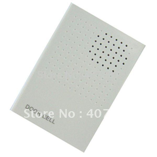 Dc 12v wire doorbell wire access control doorbell door for 12v dc door bell