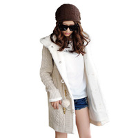Женская футболка Women's coat Full T-shirt Hoodie Drop Shipping RG1209005
