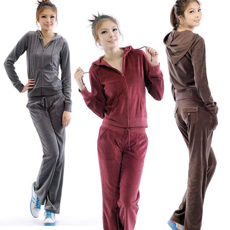 Одежда Для Женщин Из Германии