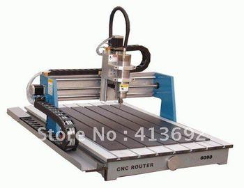 cnc machine  0609