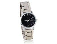Free shipping Fashion MIKE Simple Design Women Analog Watch . Lady's Watch