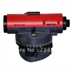 SELT ATO32 Auto level(China (Mainland))