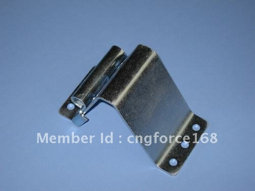 side hinge,middle hinge ,garage door hinge,sectional door hardwares(China (Mainland))