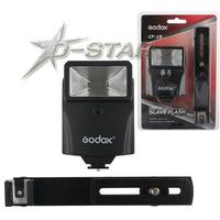 Потребительская электроника Godox 150 Flash