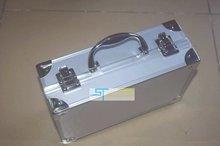 wholesale model vehicle kits