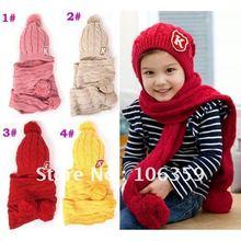 wholesale cap scarf