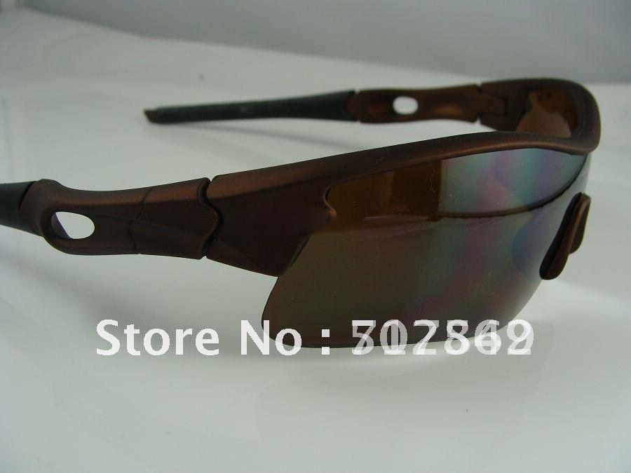 New Arrivals High Quality Popular Classic Sunglasses Men's / Women's Sunglasses Sport Su ...
