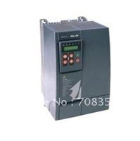 SIEI Frequency Inverter AVY4180-KBLM-XO 18.5KW