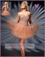 tulle 2013 wedding paranaque beaded 2013 dress dress puffy dress