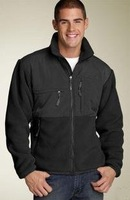 brand new man's Denali FLEECE Jackets