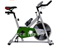 Spinning home / Exercise Bike / Indoor fitness belt fitness car / bike / sports bike(China (Mainland))