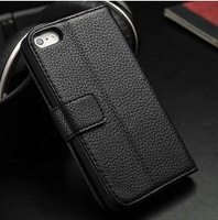 NEW Arrive !!! 10.1inch Ultra-thin Fashion Special Leather Case for CUBE U30GT free shipping