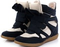 2012 new style Isabel Marant shoes on sale , women Isabel Marant sneakers,boots free shipping! high quality