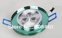 High power 3W led cell downlight,dimmable led celling light,warranty 2 year,SMDL-05-054