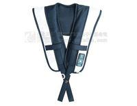 HOT!!!   household neck and shoulder massage device electric health care cervical vertebra massage