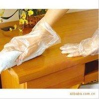 Хозяйственные перчатки Форрест f174