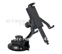 Universal Car Holder for Tablet PC and GPS