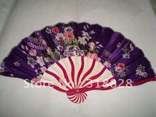 wholesale folding fans