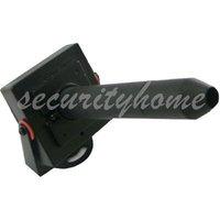 $25 off per $300 order Free shipping!Mini HD 600TVL 1/3 CMOS 70mm Pinhole Security Video Color CCTV Camera