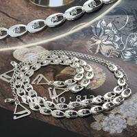 Free Shipping 2Pair/lot Classy Shoulder Bra Strap Rhinestone Imitation Metal Crystal lady lingerie Decoration BB172-033