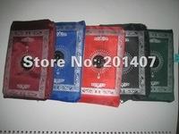200pcs /lots Hot!!!  muslim islamic Pocket prayer  quran mat with compass and Qibla finder