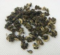 100g BiLuoChun Green Tea, Green Snail Spring, Pi Lo Chun Tea,Free Shipping