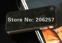 Ultra Slim case for iphone 4 4s  Chinese style