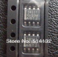 TPS54331D - DC/DC CON STEP DOWN 3A 28V