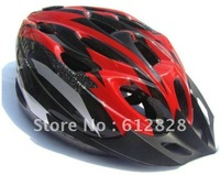 Free Shipping 2PCS Adult Adjustable Bicycle Helmet Mountain / Road Bike Outdoor Sports Safety Helmet