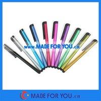 For Ipad Stylus Pen  2000pcs/lot DHL Free Shipping(STP-I003)