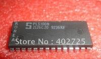 PLS100N  Programmable logic arrays    IC NEW