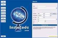 INSTACODE 2008 + keygen for unlimited install