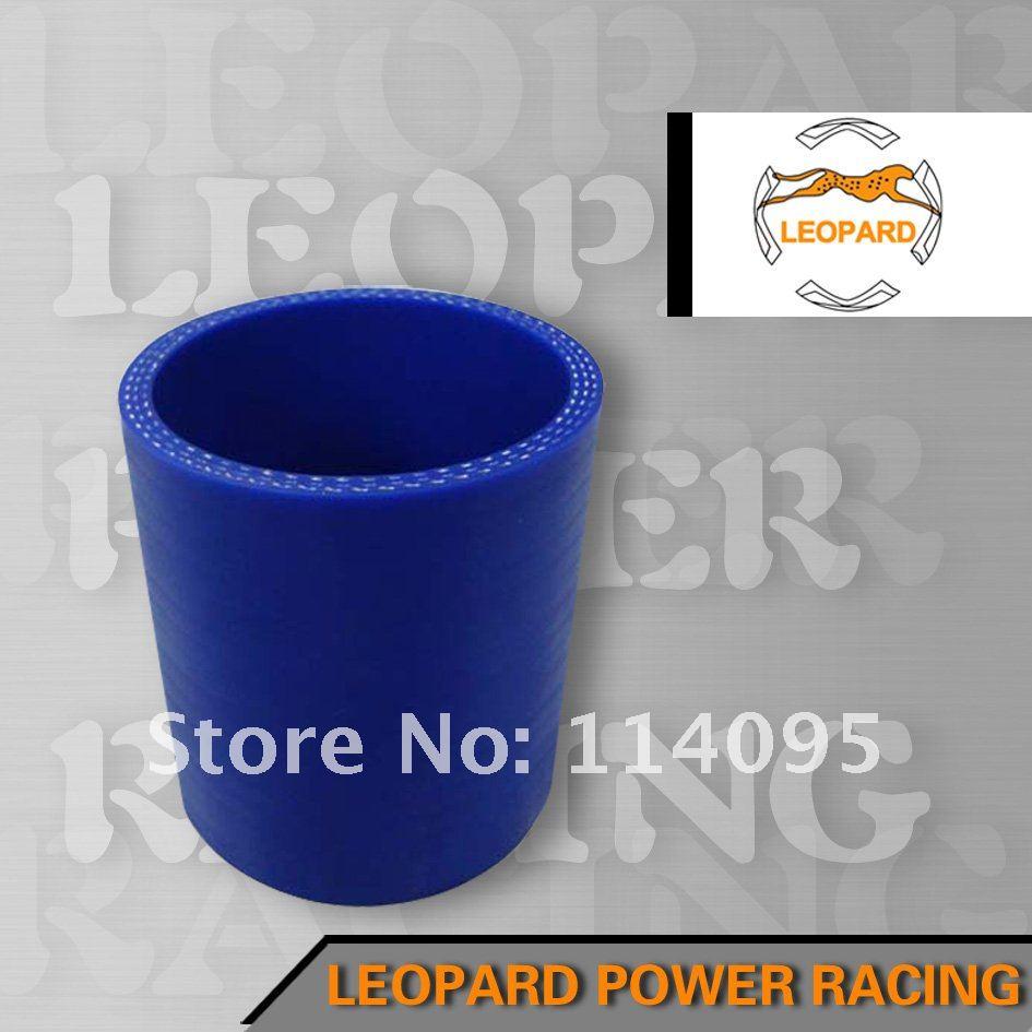 Воздухозаборник UNIVERSAL 1,75 ' 3 /45 Turbo epman universal 3 aluminium air filter turbo intake intercooler piping cold pipe ep af1022 af
