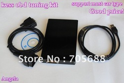 KESS OBD Tuning Kit ECU Chip Tunning Tool(Hong Kong)