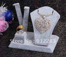 popular display ring