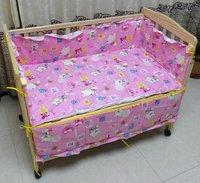 Baby bed around baby bedding bed around bed by mattress