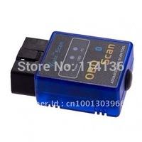 Vgate ELM327 v2.1 Mini Bluetooth OBD-II OBD2 Auto Diagnostic Adapter Scanner