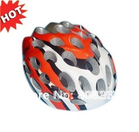 PROMOTION!!!Hot sale 39holes Bicycle helmet Mountain bike helmet cycling helmet FREE SHIPPING 1pc/lot