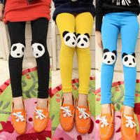 2012 Hot Design Kids Jeans Baby Clothes Boys Trousers Boys Jeans children korea pants 5pcs/lot
