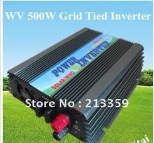 popular 1000w solar