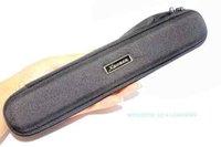 Free Shipping!!Brand Hard Protective Carrying Case For Skypix TSN415 TSN440 TSN420 TSN44W