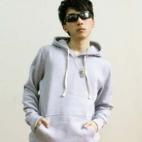 New! HIP-HOP Hoodies Men, Couple Suit ,Hoodies Coats