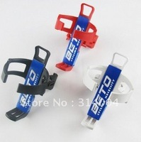 New Bicycle Accessory Cycling Bike Bicycle Water Bottle Holder Rack Bottle Cage Quick Release