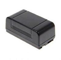 BIG Battery for JVC BN-V25U BN-V25 BN-V22U BN-V12U BN-V400U GR-AX200U BN-V10U