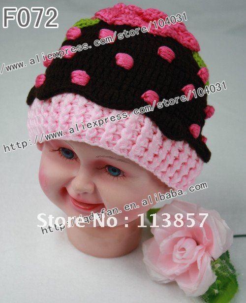Cake Knitting Pattern Free Download : Pin Baby Knitting Patterns Free Downloads Cake on Pinterest