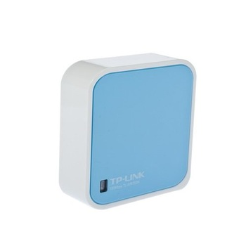 Portable Mini TP-LINK TL-WR703N 150M Wireless 3G Router TP LINK WR703N Router