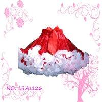 Baby Pettiskirt 100% beautiful and good quality, Baby skirt, Free shipping Children skirt ,MOQ1piece
