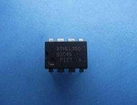 50 pcs AT93C46 93C46 DIP-8 3-wire Serial EEPROMs